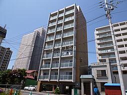 桑園駅 6.0万円