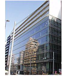 ラクアスレジデンス東新宿[0902号室]の外観