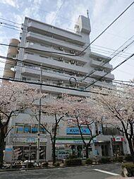 振興ビル[5階]の外観
