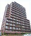 13階建ての1...