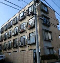 京王八王子駅 2.5万円