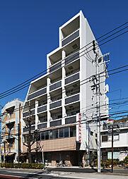 十条駅 8.1万円