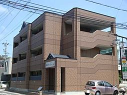 本山駅 5.8万円