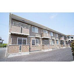 群馬八幡駅 4.1万円