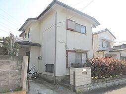 四街道駅 1,050万円