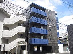 西浦上駅 10.7万円