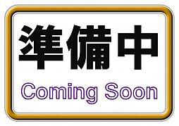 [一戸建] 大阪府門真市三ツ島4丁目 の賃貸【/】の外観