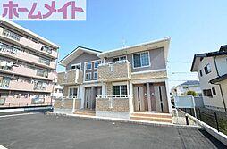 日本ライン今渡駅 5.7万円