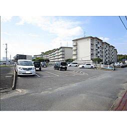 長府駅 0.4万円