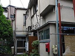 平和島駅 2.8万円