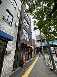 TK高井戸ビル