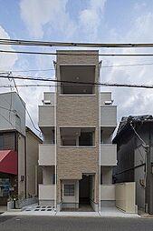 初芝駅 4.3万円