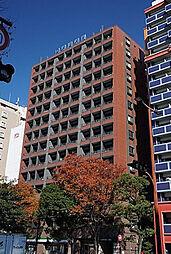 祇園駅 6.3万円