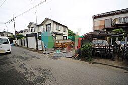 一戸建て(ひばりヶ丘駅から徒歩9分、85.70m²、4,790万円)
