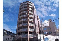 アクシルコート京都二条WEST904[9階]の外観