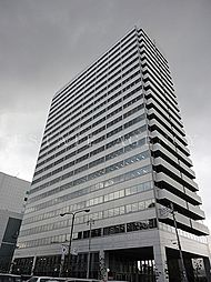 京阪電鉄中之島線 中之島駅 徒歩3分の賃貸事務所
