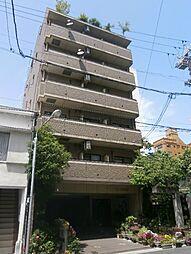 丸の内駅 4.9万円