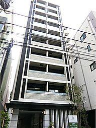 白金高輪駅 31.0万円