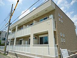 北条町駅 4.5万円