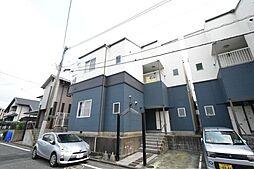 黒崎駅前駅 2.0万円