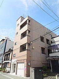 K−style大阪港[3階]の外観
