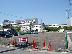古庄駅 0.7万円