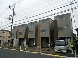 板橋区徳丸6丁目