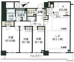中津駅 18,900万円