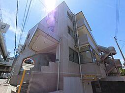 西千葉駅 6.2万円