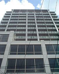 IPSX EAST[12階]の外観