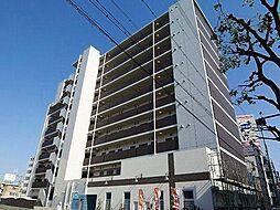 Groove Mukogawa[6階]の外観