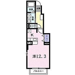 東武伊勢崎線 剛志駅 徒歩19分