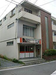 広島電鉄1系統 県病院前駅 徒歩2分の賃貸店舗事務所
