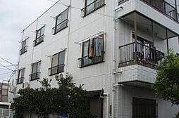 コーポ川島第5[1階]の外観