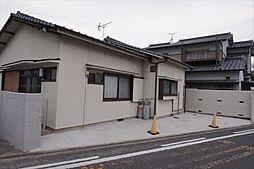 [一戸建] 香川県高松市上之町2丁目 の賃貸【/】の外観