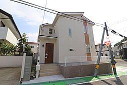 笹原駅 3,080万円