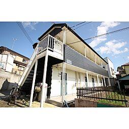 南守谷駅 2.9万円