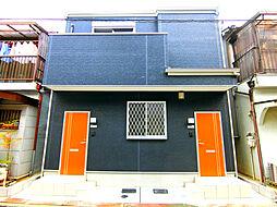 (仮)日置荘西町賃貸住宅