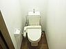 トイレ,2LDK,面積61.33m2,賃料6.5万円,バス 北海道北見バス北斗高校下車 徒歩3分,JR石北本線 北見駅 徒歩14分,北海道北見市幸町3丁目2番27号