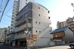 パレ千郷[5階]の外観