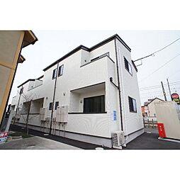 井野駅 4.6万円