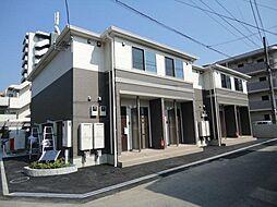 高砂町駅 4.1万円