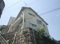 昭和町通駅 3.9万円