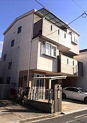 東大阪市昭和町