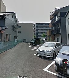 田神駅 1.0万円