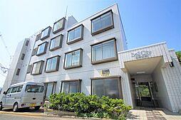 台原駅 2.8万円
