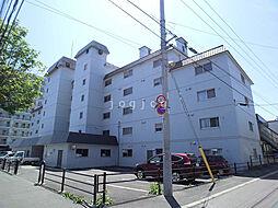 平岸駅 5.9万円