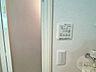内装,1K,面積21.83m2,賃料5.3万円,仙台市営南北線 北仙台駅 徒歩12分,JR仙山線 北山駅 徒歩19分,宮城県仙台市青葉区荒巻神明町