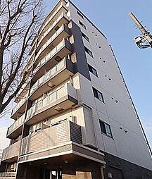 西武新宿線 上石神井駅 徒歩10分の賃貸マンション