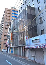JR中央本線 名古屋駅 徒歩5分の賃貸事務所
